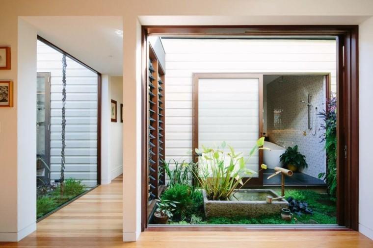 jardin-japones-davis-architects-diseno-exterior-pequeno