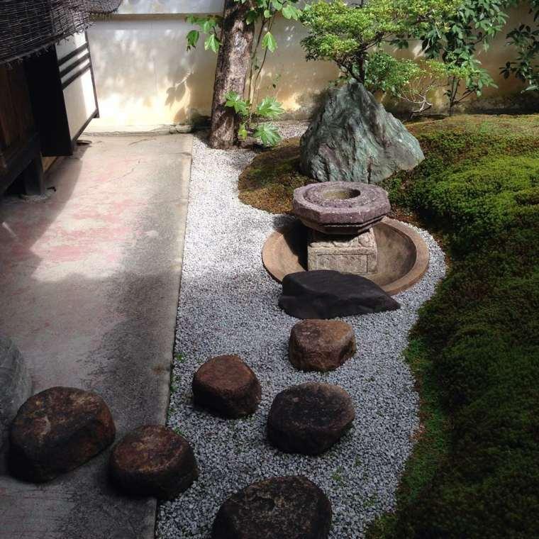 jardin-japones-elementos-originales-jardin-zen