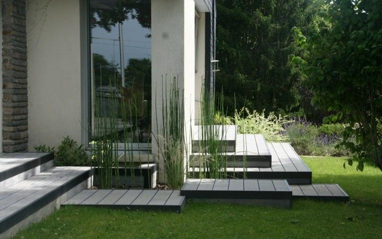 jardin-japones-entradas-modernas-estilo-original