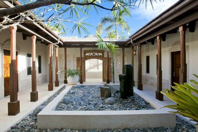 jardin-japones--obm-international-diseno-espacios-pequenos