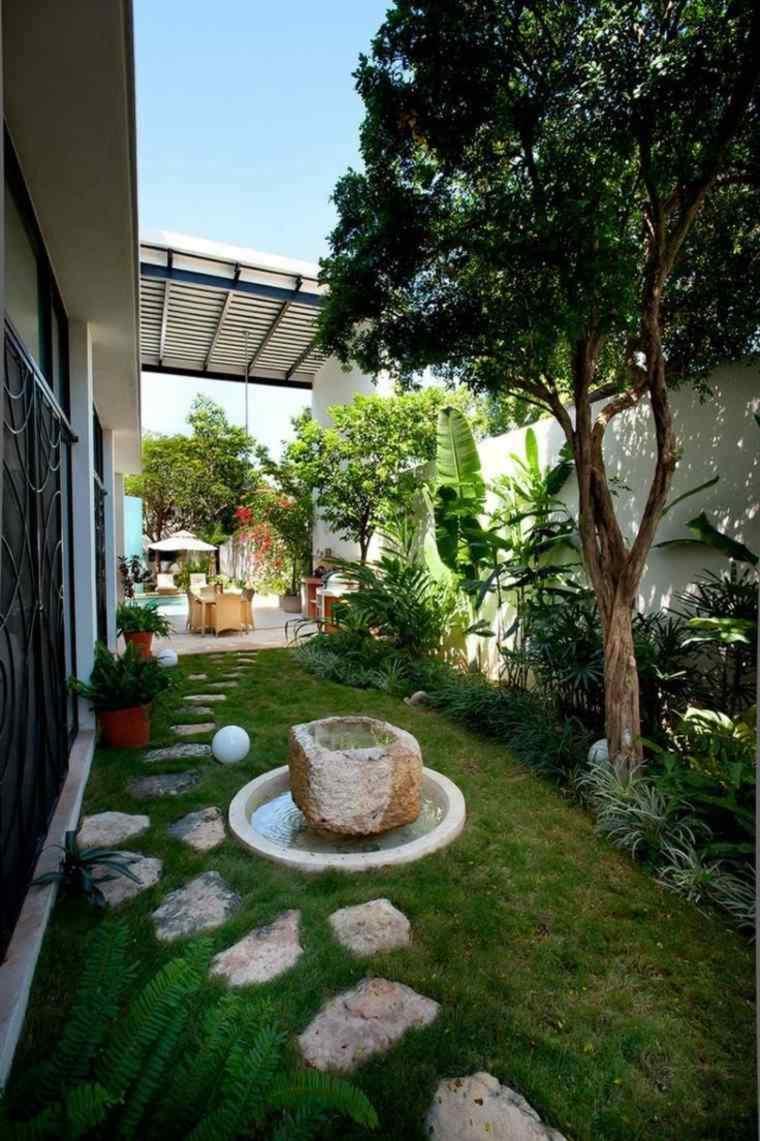 jardin-japones-opciones-ceped-piedras-estilo