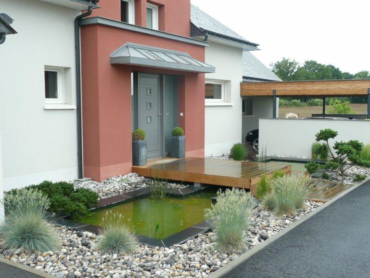 jardin-japones-opciones-entradas-casas