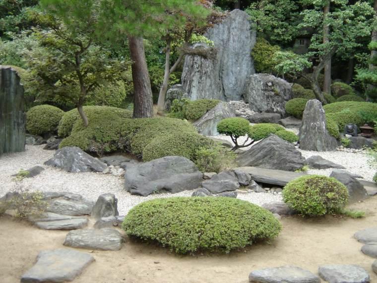 jardin-japones-piedras-plantas-opciones-zen-jardin
