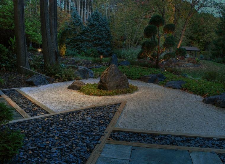 jardin-japones-piedras-sepracion-espacios-diseno