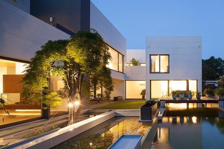 jardin-japones--volker-wiese-piscina