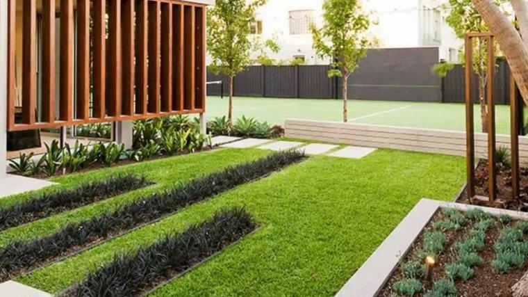 minimalist-geometric-garden