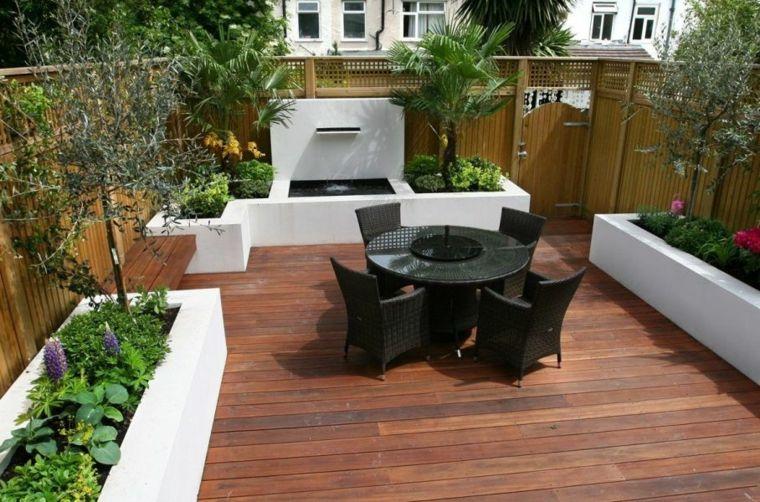 minimalist-small-garden