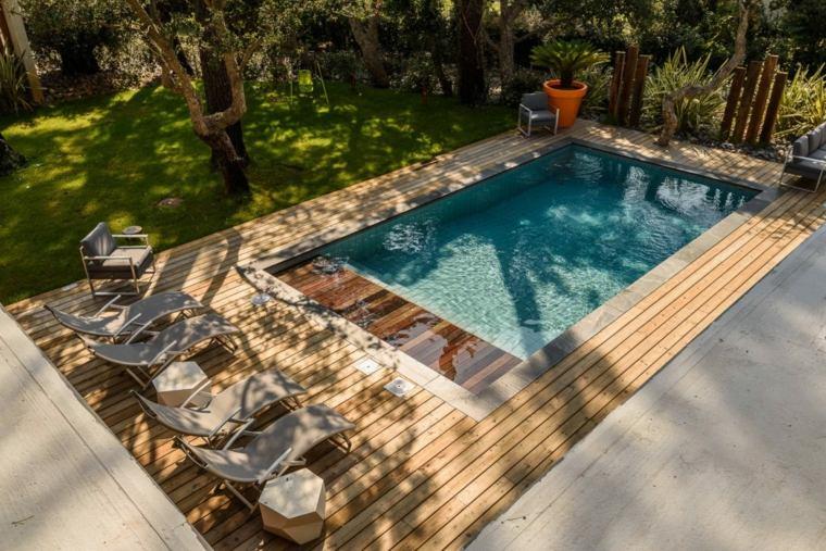 jardin-piscina-pequena-opciones-muebles