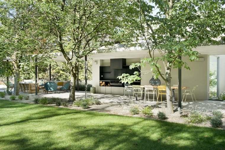 jardin-tranquilo-diseno-moderno-opciones