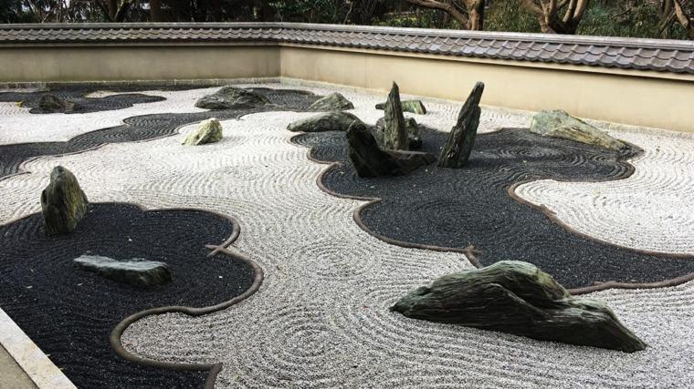 jardin-zen-opciones-inspiracion-paz