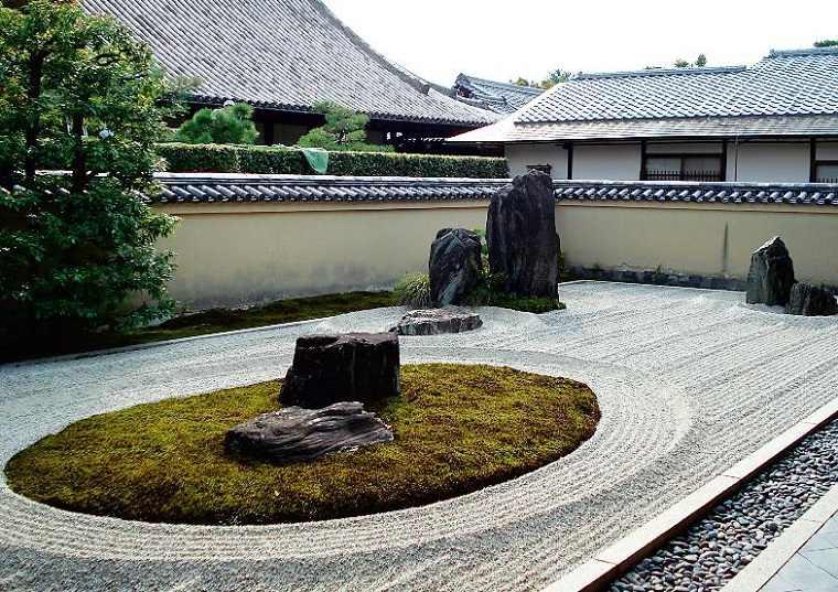jardin-zen-piedras-posicion-diseno