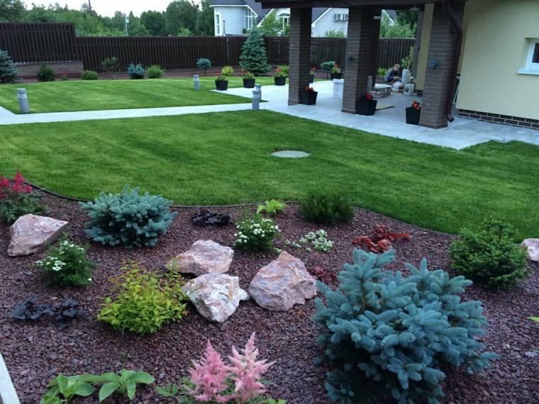 garden-design-ideas