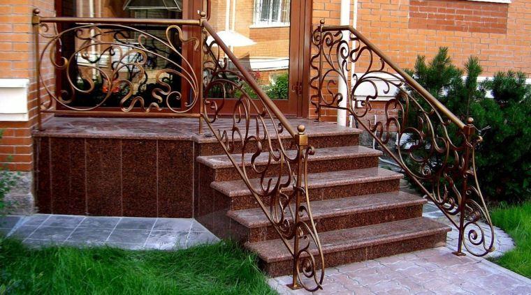 jardines exteriores-escaleras-modernas
