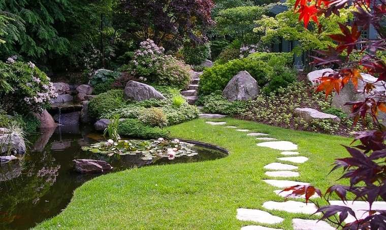 jardineria-diseno-original-opciones-inspirado-jardin-zen