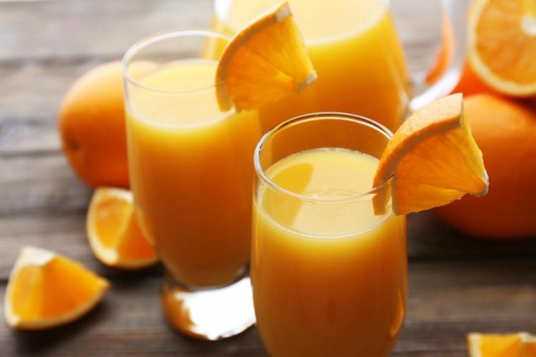 jugo-de-naranjas
