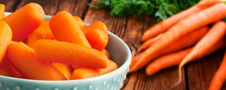 jugo de zanahoria-cocinar-verano