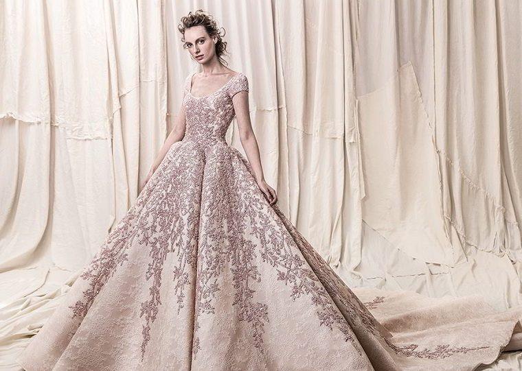 krikor-jabotian-vestido-novia-diseno-2018-