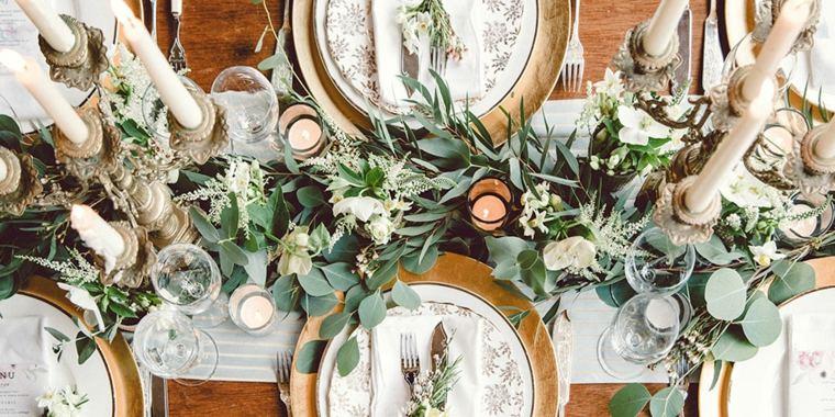 la boda-2018-tendencias-estilo-mesa