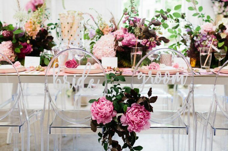 la boda-2018-tendencias-estilo-opciones