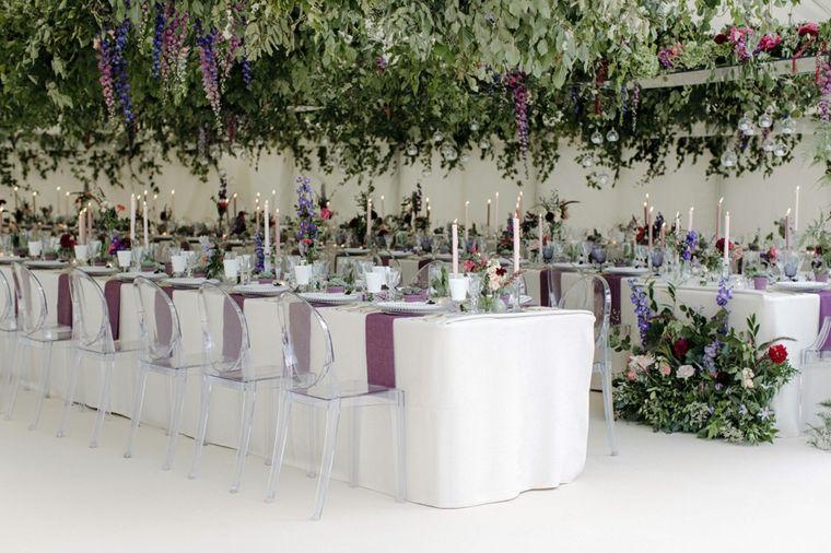 la boda-2018-tendencias-opciones-originales
