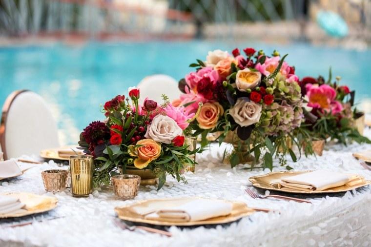 la-boda-opciones-decoracion-mesa