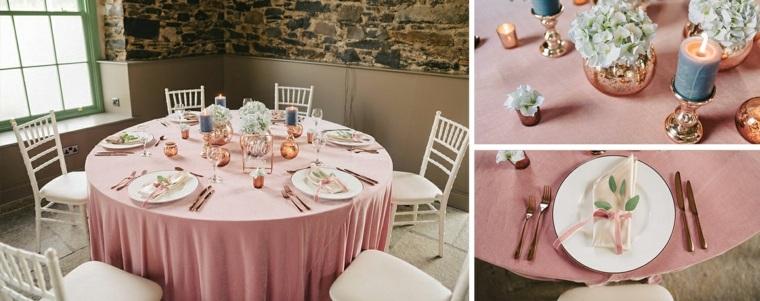 la-boda-opciones-decoracion-mesa'rosa