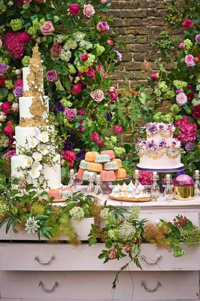 la boda-tendencias-mesa-dulces-opciones