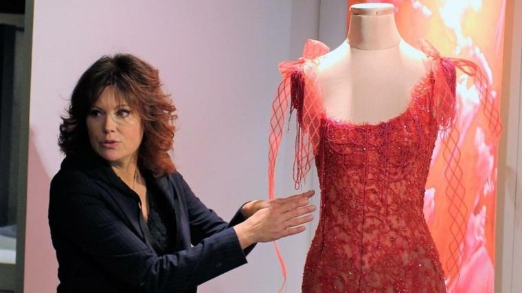 la-diseñadora-Sylvie-Falcon