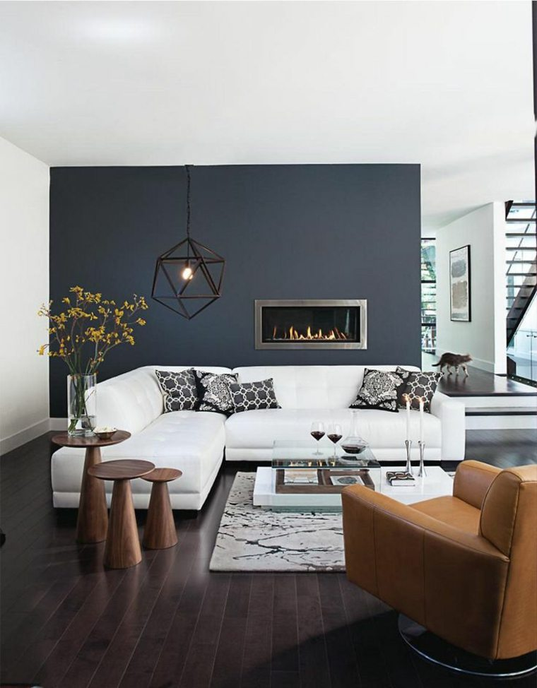 la-luz-solar-diseño-minimalista