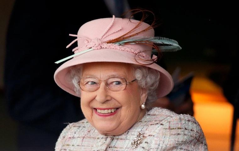 la-reina-Elizabeth-II