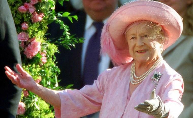 la-reina-Elizabeth1