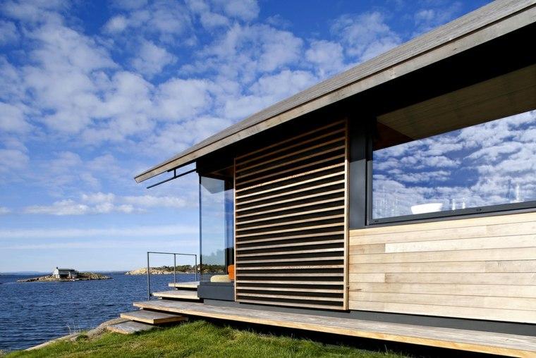 laterales-casa-moderna-exteriores