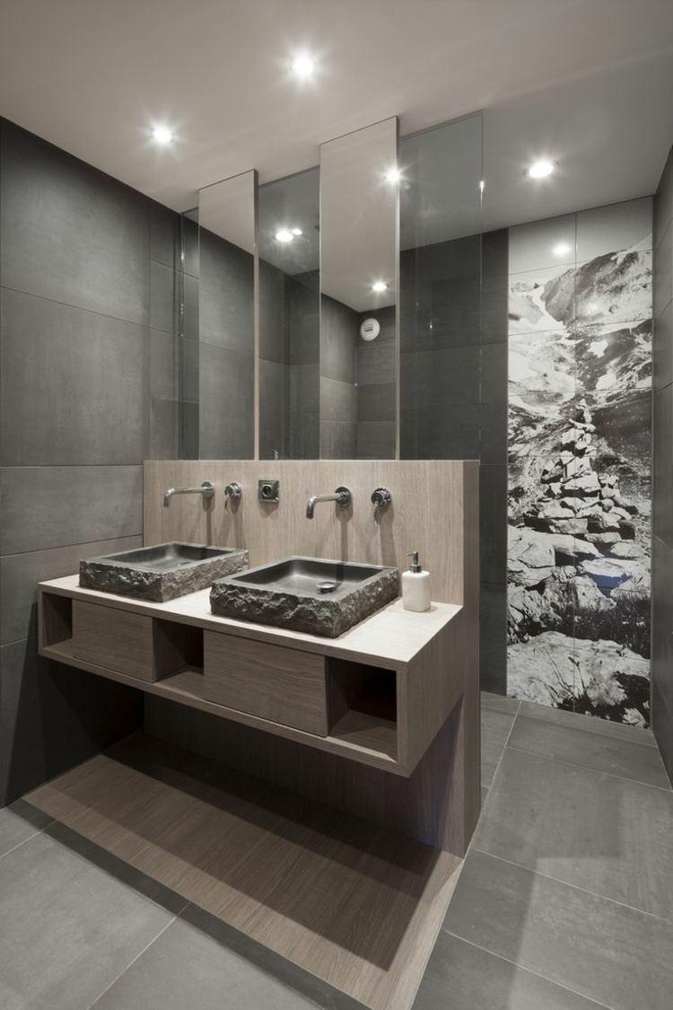 lavabo-roca-combinados-estilos