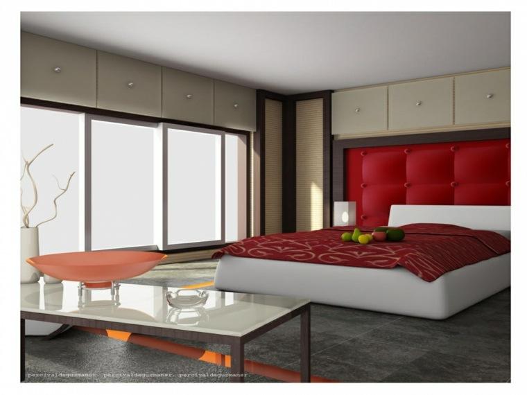 limpiar la mala energia-dormitorios