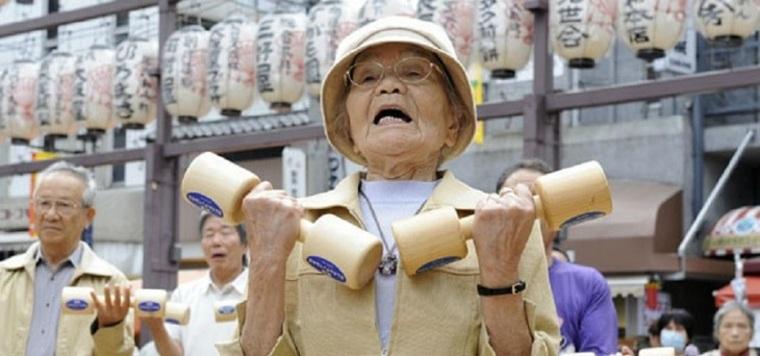 longevidad-de-los-japoneses