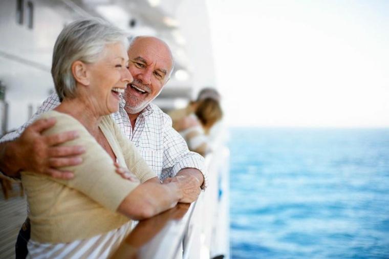 longevidad dietas saludables