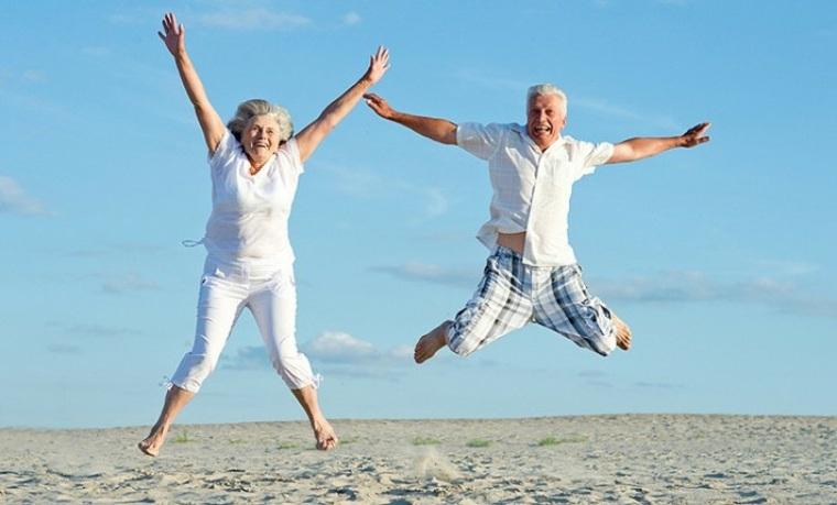 longevidad-pareja-feliz