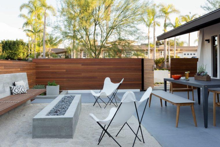 lugar-fuego-estilo-moderno-comedor-jardin
