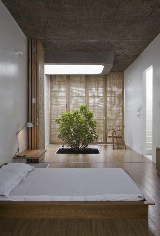 bonitos diseños de interiores