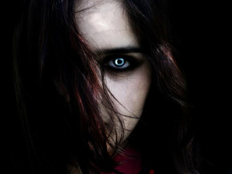 Como quitar los efectos del mal de ojo