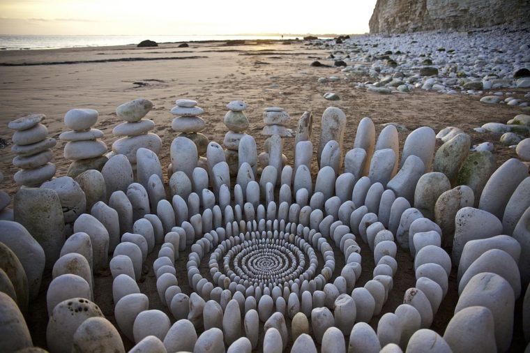 mandalas piedras-magnificas-playas