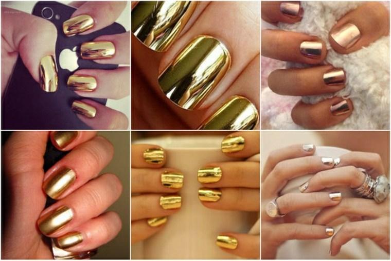 manicuras-esmalte-dorado
