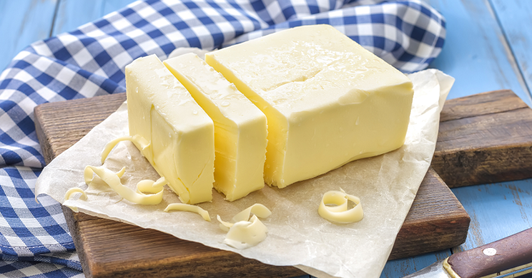 mantequilla-cortada-derretida-especial