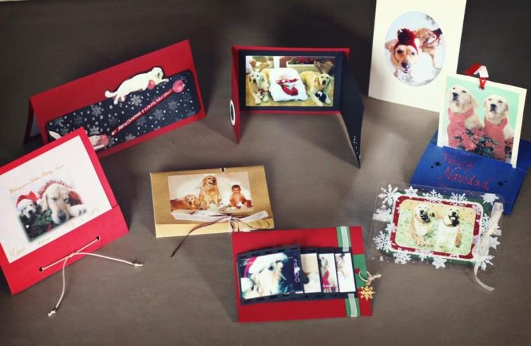 manualidades caseras-decorativas-vender