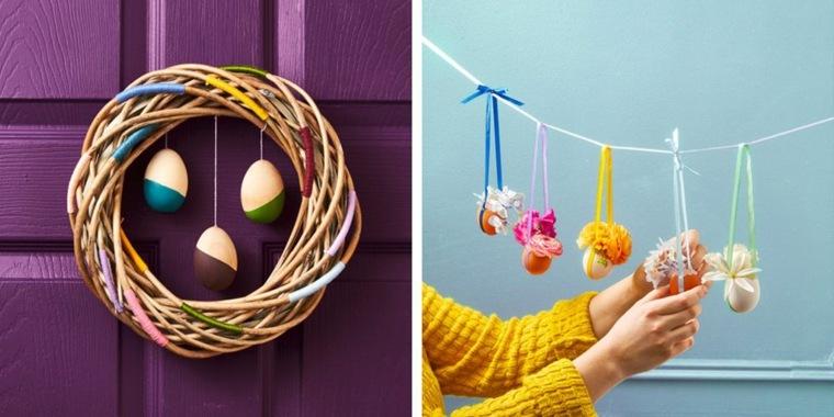 manualidades faciles para ninos-decorar