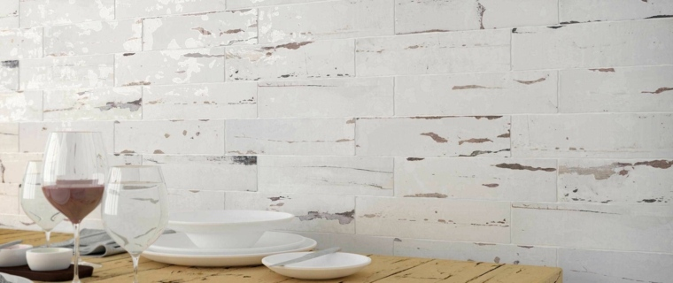 manualidades para hacer en casa-decorar-paredes