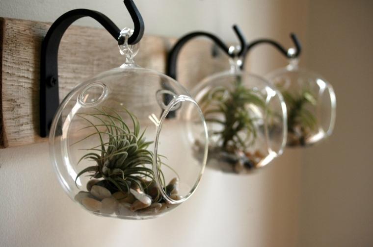 manualidades para hacer en casa-decorar