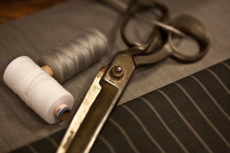 manualidades para hacer en casa-herramientas
