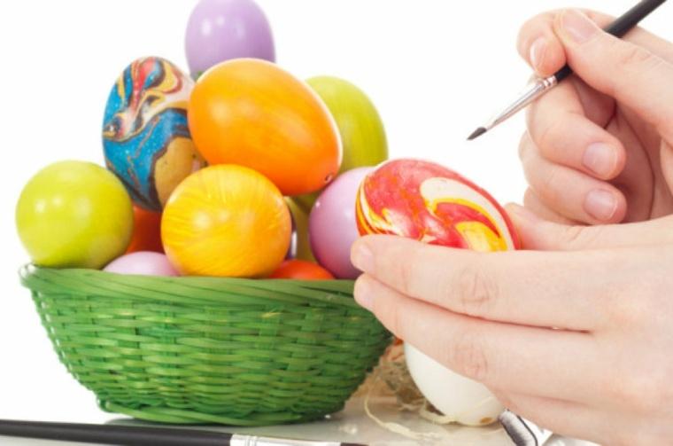 manualidades-para-hacer-en-casa-huevos-resized