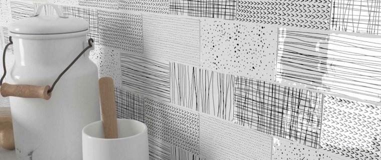 manualidades para hacer en casa-paredes